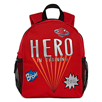 School Backpacks for Boys - JCPenney 85c588798bee1