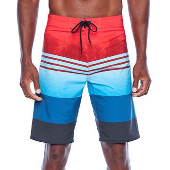 ab08fedf5af Microfiber Swimwear for Men - JCPenney