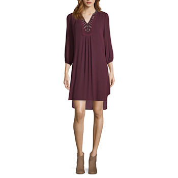 d26646dd7d9 Clearance Dresses for Women - JCPenney