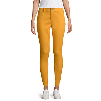 45fb0d9ff5c2 Women Yellow for Shops - JCPenney