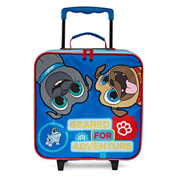2a38709582 Bags   Backpacks for Kids - JCPenney