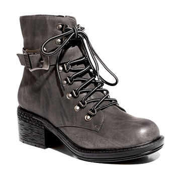 bc58663dfddb35 2 Lips Too Boots All Juniors Shoes for Shoes - JCPenney