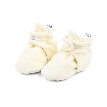 check out 35117 9d537 Baby Shoes and Sandals   Toddler Shoes and Sneakers   JCPenney