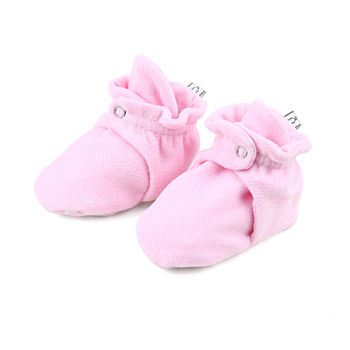 73b721ccf317 Baby Shoes and Sandals