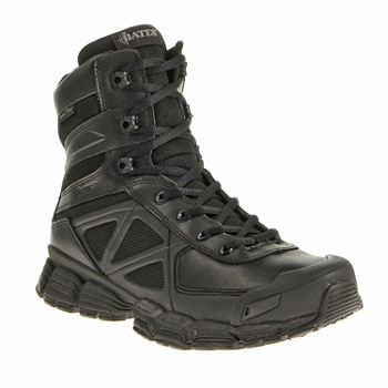 f77b9c3f Slip Resistant Sitelet All Men's Shoes for Shoes - JCPenney