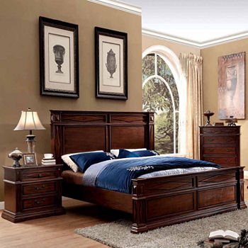 California King Bedroom Sets For The Home - JCPenney