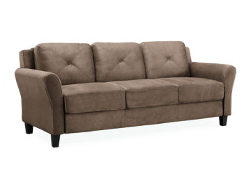 Sofas, Pull Out Sofas, Couches & Sofa Beds