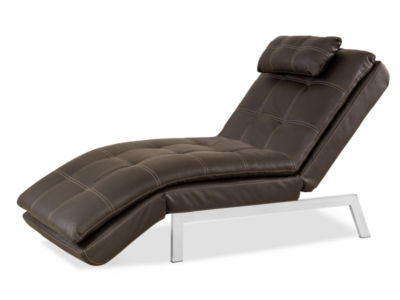 Few Left  sc 1 st  JCPenney : chaise lounge recliners - Sectionals, Sofas & Couches