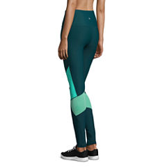 Xersion Performace Track Legging- Talls