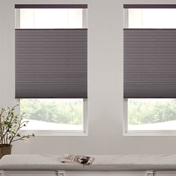 only n jcpenney tif hei shades g blinds op jcp at window usm wid