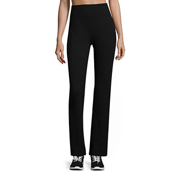 bea327811f4 Xersion Bootcut Activewear for Women - JCPenney