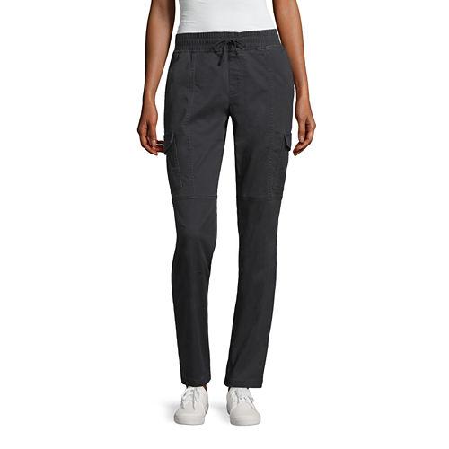 Columbia Sportswear Co. Cargo Pants