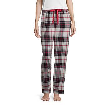 ffc408384659 Petite Pajamas   Robes