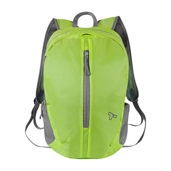 3496d7accdc3 Unisex Bags + Backpacks Under  20 for Memorial Day Sale - JCPenney