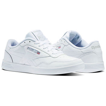 e78296b3940 Reebok Royal Bb4500 H12 Mens Basketball Shoes. Add To Cart. Few Left