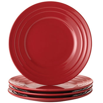 Rachael Ray Salad Plates Dinnerware For The Home - JCPenney