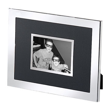 Everyday Tabletop Frames Picture Frames Albums For The Home Jcpenney