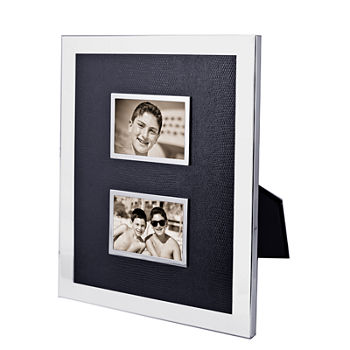 Tabletop Frames Multi Picture Frames Albums For The Home Jcpenney