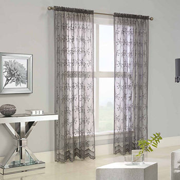 home curtains for drapes jcpenney blind lace curtain and beautiful kohls lovely