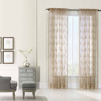 amazon size astounding lace valances medium ideas curtains and of at from shower curtain heritage ideasndsor jcpenney photos
