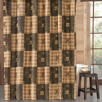 Patchwork Shower Curtains Bed Bath For The Home