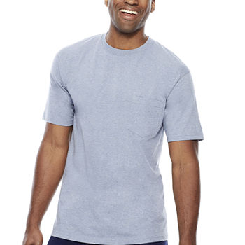 51db71c8748 Stafford Everyday Shirts for Men - JCPenney