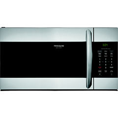 Frigidaire Gallery 1.5 cu ft Over The Range Microwave