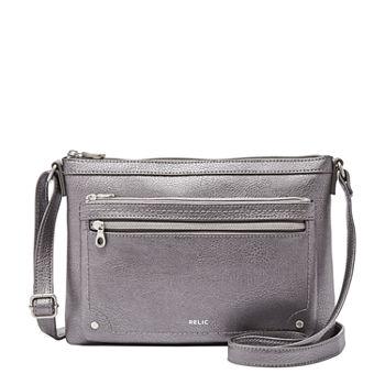 6f4e32634f4e Sale Handbags For Handbags Accessories Jcpenney