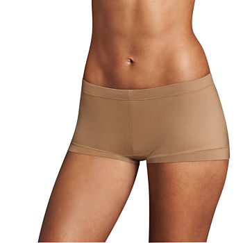 e91d7df8ec Maidenform Underwear Bottoms for Clearance - JCPenney
