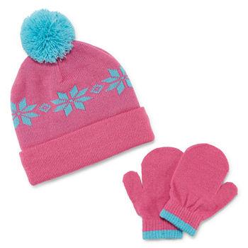 Baby Hats   Accessories 11c4149799b