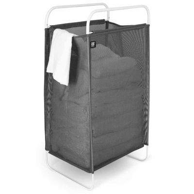 Merveilleux Umbra Cinch Laundry Hamper
