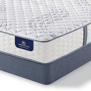 Mattresses & Accessories | Columbus Day Sale 2018 | JCPenney