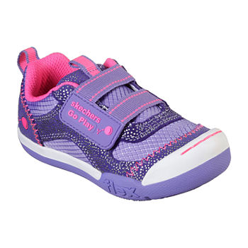 1a20bfd0dda5 Walking Shoes Infant   Toddler Shoes for Shoes - JCPenney