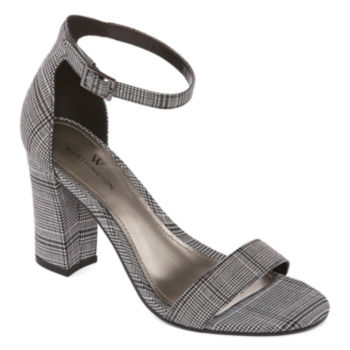 High Heel Shoes Pumps For Women Jcpenney
