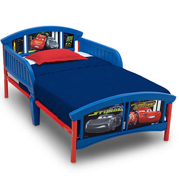 Toddler furniture beds chairs shelves more jcpenney - Jcpenney childrens bedroom furniture ...