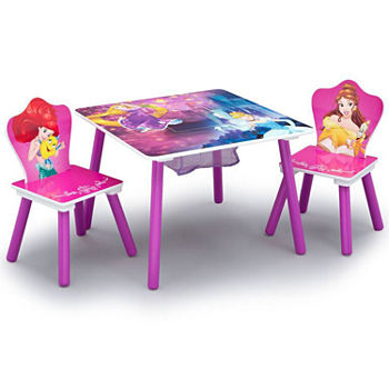 466c49d3b00 Kids Table + Chairs Toddler Furniture for Baby - JCPenney