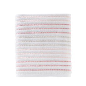 Bath Towels Pink Bath Rugs Bath Mats For Bed Bath Jcpenney