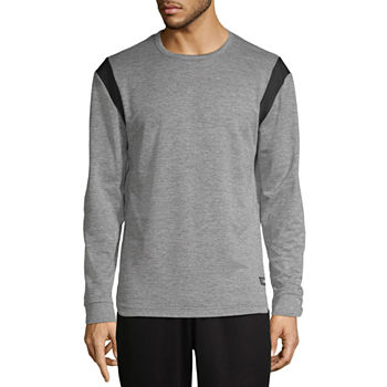 0a627a726 Quick Dry T-shirts Shirts for Men - JCPenney