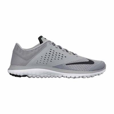 kids kd sneakers hyper rev white