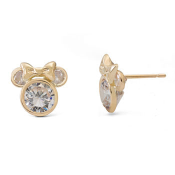 il cubic small stud cz studs zirconia listing april earrings