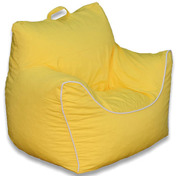 Bean Bag Chairs Yellow Under 20 For Memorial Day Sale