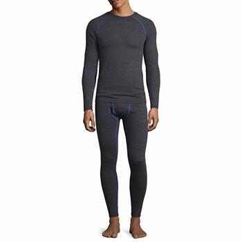 8c264313d72b12 Tall Size Thermal Underwear View All Brands for Men - JCPenney