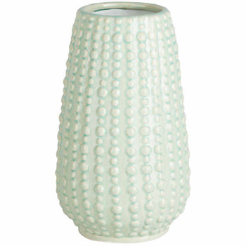 Vases Decorative Accents For The Home - JCPenney on jcpenney floor pillows, jcpenney floor lamps, jcpenney floor rugs,