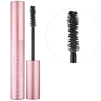 Too Faced Better Than Sex Volumizing Mascara
