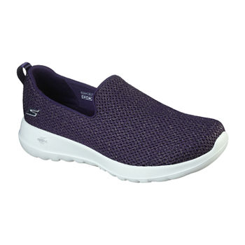 Skechers Go Walk Joy - Highlight Womens Walking Shoes