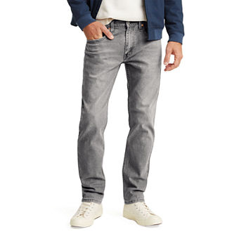 Levi's - Big and Tall Bt 502™ Mens Tapered Regular Fit Jean