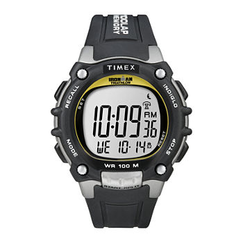 530440879f18 Timex Watches