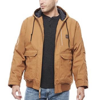 b8beec936f2 Men s Work Coats