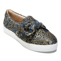 Libby Edelman® Caitlyn Womens Slip-On Shoes