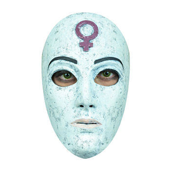 Adult V From Venus Mask